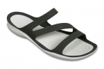 pol_pm_buty-crocs-swiftwater-sandal-203998-smoke-15831_2