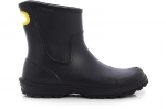 sapogi-crocs-wellie-rain-boot-12602-001-33